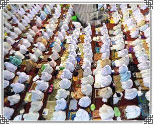 Simple New Eid Al-Fitr 2018 - muslims-in-jakarta-mosque-indonesia  Collection_807359 .jpg