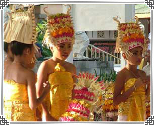 & Religion of Indonesia - Indonesian Culture - Cultural Indonesia